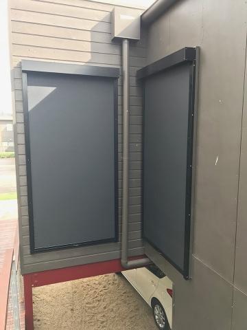 IMG-0195