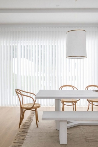 blinds for window