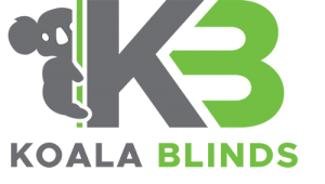 Koala Blinds Logo
